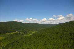 Бескрайние просторы - Туризм на Байкале