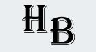 Дом на Байкале Логотип